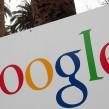 Google Public DNS : Premier service avec 70 milliards de requêtes par jour