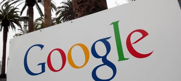 Google : Démission de Craig Silverstein, premier employé