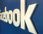Facebook : Le nouvel encart Jeux que vous pourriez aimer disponible
