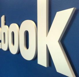 Un nouveau record mondial sur Facebook