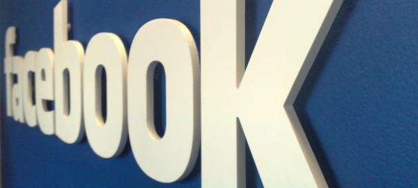 Facebook : 125 milliards d'amis au total