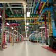 Google : Certifications ISO 14001 et OHSAS 18001 pour ses datacenters