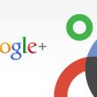 Google+ : Tout miser sur la photo pour sauver le réseau social ?