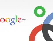 Google+ ouvre une page dédiée aux développeurs