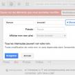 Google + ajoute les pseudos