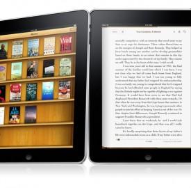 350 000 téléchargements de TextBooks depuis iBooks en 3 jours
