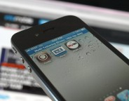 Jailbreak untethered iOS 5.1.1 : Les outils pour cette semaine ?