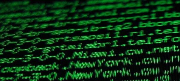Une faille «zero day» touche l'ensemble des distributions Linux
