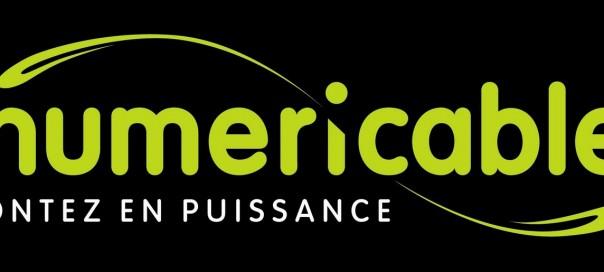 Numericable : Franchissement des 500 00 abonnés très haut débit