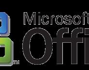 La bêta publique de Microsoft Office 15 disponible cet été
