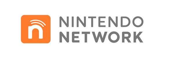 Nintendo présente son Nintendo Network