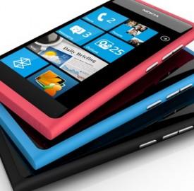 Les prochains Nokia se rechargeront par induction