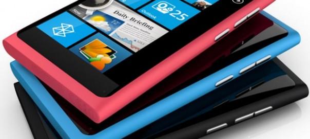 Nokia : Une préparation de smartphone Android ?