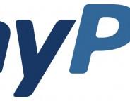 PayPal : Bannissement des fournisseurs de VPN BitTorrent friendly…