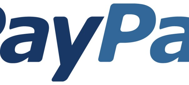 Paypal s'essaie au paiement par numéro de téléphone