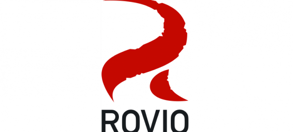 Rovio travaille sur un jeu musical