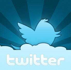 Twitter va supporter les languages de droite à gauche