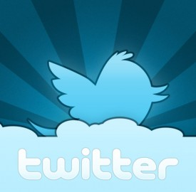 Twitter ne rentrera pas en bourse maintenant