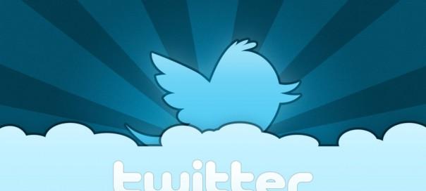 Twitter passe la barre symbolique des 500 millions de membres