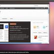 Découvrir Ubuntu en HTML