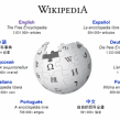 Wikipedia débarque sur Android