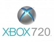 Xbox 720 : Les possibles caractéristiques de la console