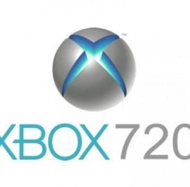 Xbox 720 : De nouvelles informations exclusives