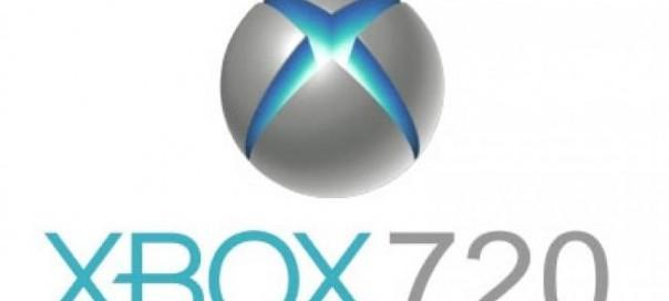 La XBOX 720 ne verra pas le jour avant l'année prochaine