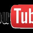 YouTube dévoile le streaming vidéo à 360°