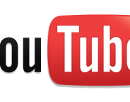 YouTube : Vers un service musical concurrençant directement Spotify ?