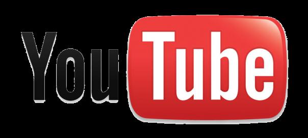 YouTube : Google+ comme système pour les commentaires