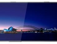 Samsung Galaxy S III : Les possibles caractéristiques