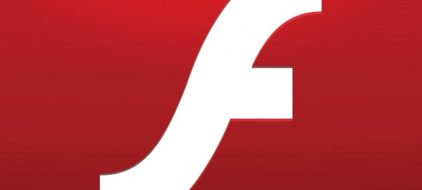 Android 4.1 : Fin du support de Flash