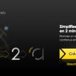 aliaz, votre carte d'identité numérique