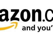 Amazon GameCircle : Le Game center d'Amazon