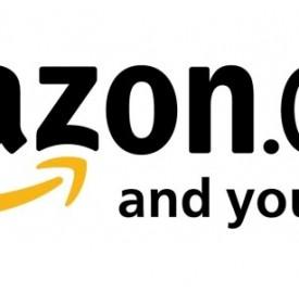 Amazon pense à ouvrir des magasins réels dédiés pour ses Kindle