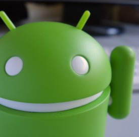 Microsoft : Partenariat conclu avec Cyanogen