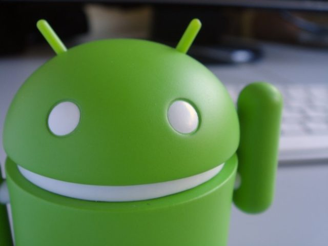Droide Android