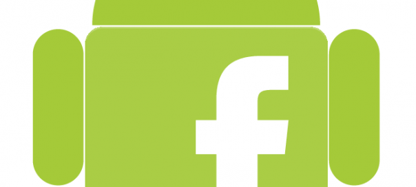 Android : Facebook pourrait espionner vos SMS