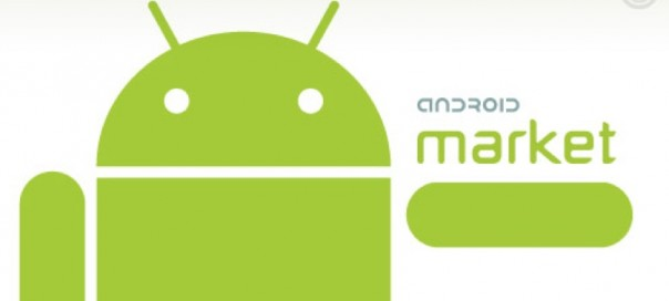 Google présente Bouncer, l'antivirus de son android market