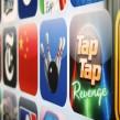Apple : Des suggestions de recherche dans l'App Store