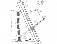 Brevet Apple : Une solution universelle pour créer des écrans 3D