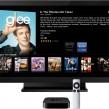 Apple introduit la fonctionnalité Genius dans son Apple TV