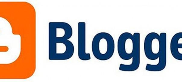Google va censurer ses blogs Blogger suivant les pays