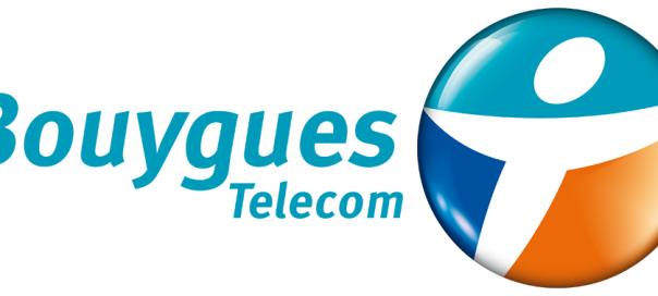 Bouygues Télécom : Lyon sera la première ville couverte en 4G