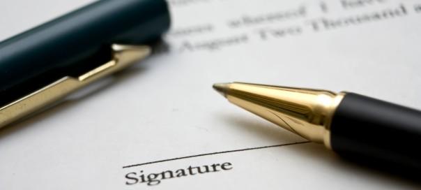 Statut auto-entrepreneur : Nouvelles règles pour l'année 2012
