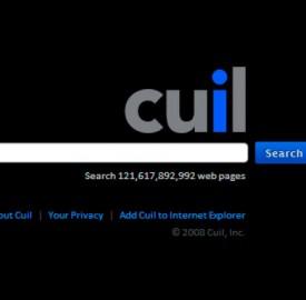 Les brevets de Cuil rachetés par Google