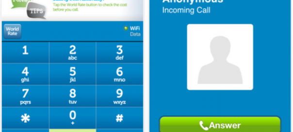 Dell va lancer un concurrent de Google Voice et Skype