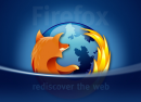 Windows 8 : Pas de version touch pour Firefox