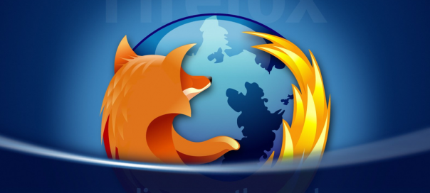 Firefox OS : Test d'une tablette tactile
